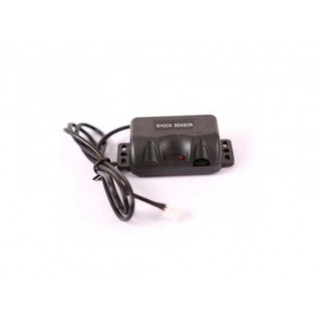 Otřesový sensor pro lokátor Helmer LK 506