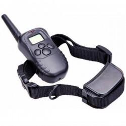 Elektronický výcvikový obojek Helmer TC 10