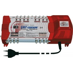 Multipřepínač EMP MS9/8PIU-5