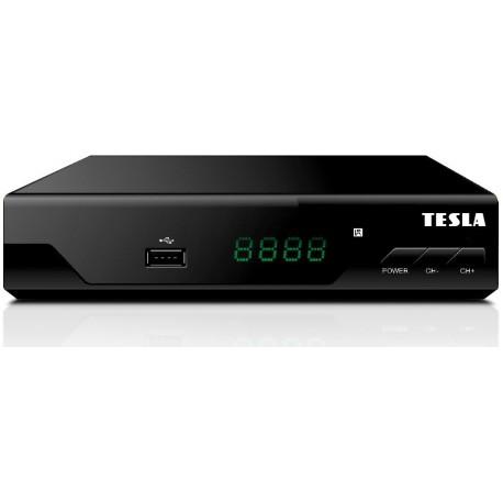 TESLA TE-310
