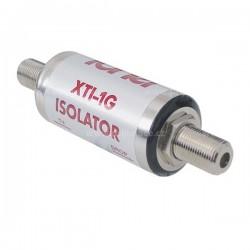 Toner XTI-1G