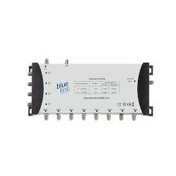 Multipřepínač BlueLine SH58B 5/8