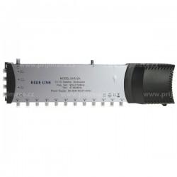 Multipřepínač BlueLine SH512B 5/12
