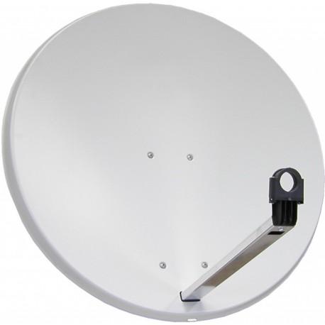 Parabola 80 AL Tele System