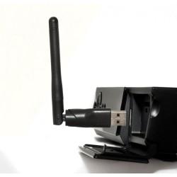 Wi-Fi adaptér pro Ferguson ARIVA s anténkou